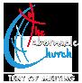 TabernacleAG